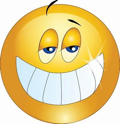 Morning Wins Last Smile Smiley Clipart Emoticon