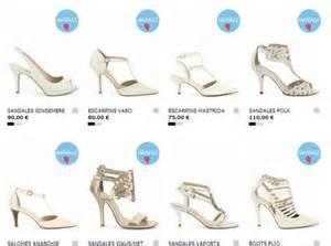 chaussure argentã pour mariage chaussures de mariage femme pour le printemps été 2014