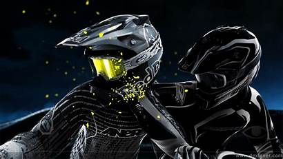 Motocross Atv Mx Wallpapers Bike Dirt Motorcycle