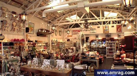 Newport Beach Shopping | American Rag Cie - YouTube
