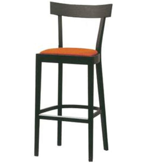 orchestra chaise haute chaises haute table de lit a roulettes
