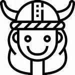 Ram Icons Icon