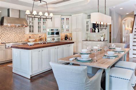 transitional kitchen lighting house studios inc 2917