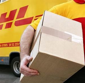 Voraussichtliche Zustellung Dhl : logistik dhl und vw testen paket zustellung in den kofferraum welt ~ A.2002-acura-tl-radio.info Haus und Dekorationen