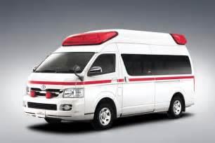 救急車:海外の救急車事情|救急車に ...