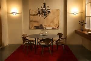 Interior Design Tips Home Renovation