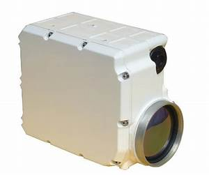 Thales to deliver Catherine thermal imaging cameras for ...
