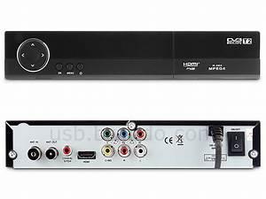 Dvb T2 Fähige Tv Geräte : mpeg4 dvb t2 hd receiver digital television box ~ Frokenaadalensverden.com Haus und Dekorationen