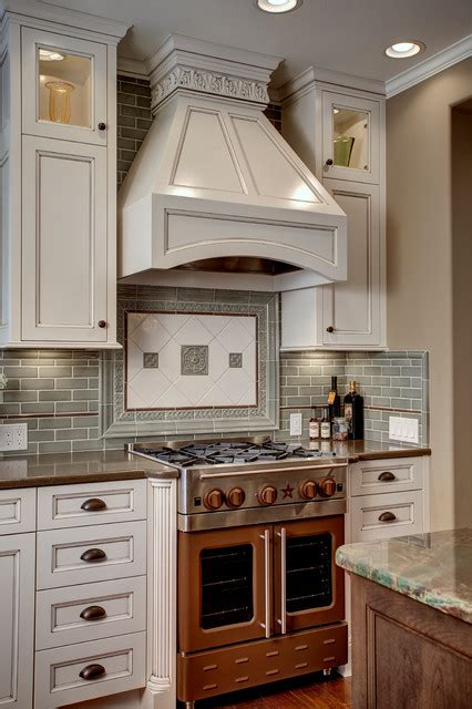 how to stain kitchen cabinets bend kitchen traditional kitchen seattle 8912