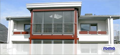 jalousien aluminium ausen sonnenschutz fenster außen holz beweglicher sonnenschutz