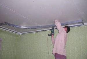 peindre plafond et mur au pistolet 224 quentin prix