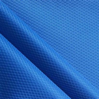 Polyester Ripstop Embossed Fabric Diamond Effect Poliester