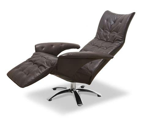 Ikea Poltrona Muren :  Ikea Muren Sessel Bild Mehrteilige