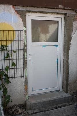 Projekt Von Der Garage Zur Werkstatt  Tür Diyworkblogde