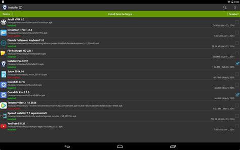 installer install apk free android app download download the free installer install apk