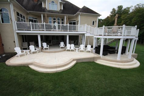patio homes columbus ohio as ideas and suggestions
