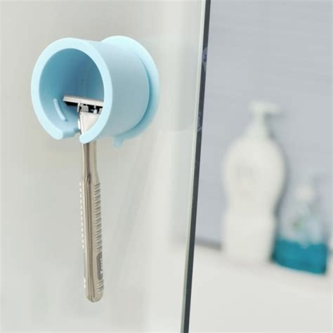 Bathroom Accessories In Pakistan Bathroom Accessories Set Shopping Pakistan Nail