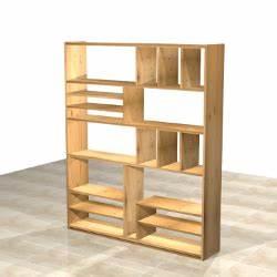 Plan Meuble Palette : accueil woodself le site des plans de meubles gratuits ~ Dallasstarsshop.com Idées de Décoration