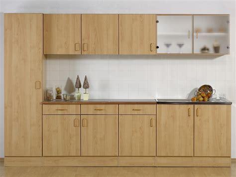 meuble cuisine bois cuisine meuble de cuisine large choix de produits ã dã