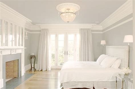 crown molding ideas fabulous ceiling designs and decorations