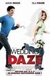 Wedding Daze - Wikipedia