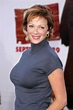 53 Lauren Holly Sexy Pictures Will Spellbind You With Her ...