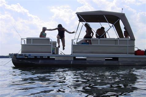 Boat Rental Mn by Boat Rentals Brainerd Lakes Mn Resort Auger S Pine View