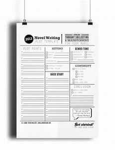 pantsy plotter and the templates of story telling study With book writing templates microsoft word