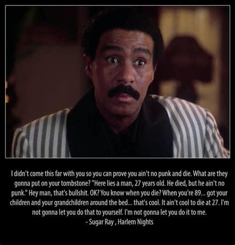 Harlem Meme - 17 best images about quot movie quotes quot on pinterest steel magnolias 1989 ghostbusters and harlem