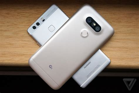 what of phone is this dual phones are the future of mobile photography