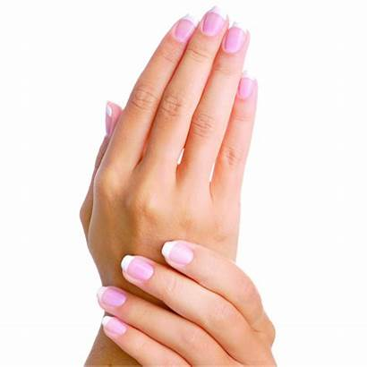 Nails Transparent Nail Polish Purepng