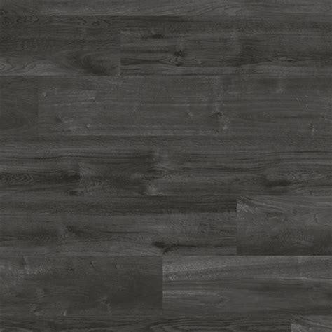 vinyl flooring grey wood natural wood effect flooring tiles and planks karndean designflooring new home floors