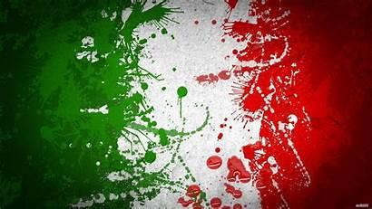 Italian Wallpapers Flag Italy Desktop Italia Definition