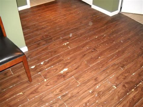 Trafficmaster Glueless Laminate Flooring Alameda Hickory by Trafficmaster Laminate Flooring Alyssamyers