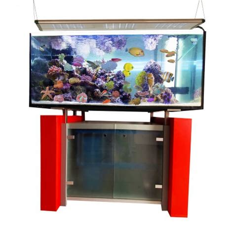 aquarium de mer complet aquarium r 233 cifal complet aqua medic promotion 5734 3 eur boutique