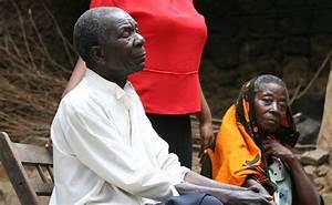 Uganda scores major victory against river blindness, nears ...