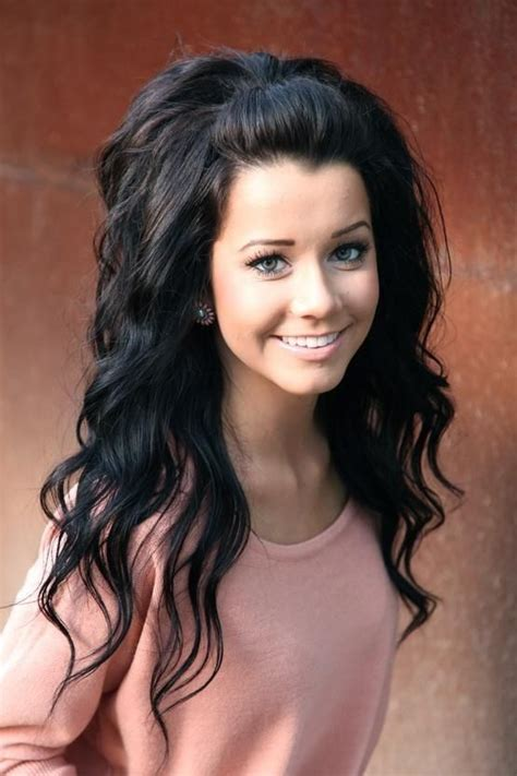 latest and stylish medium length hairstyles 2014 for women