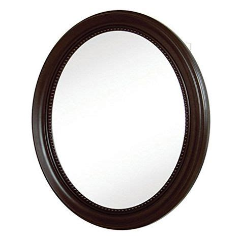 bathroom furniture images bathroom furniture medicine cabinet mirror lighted vanity