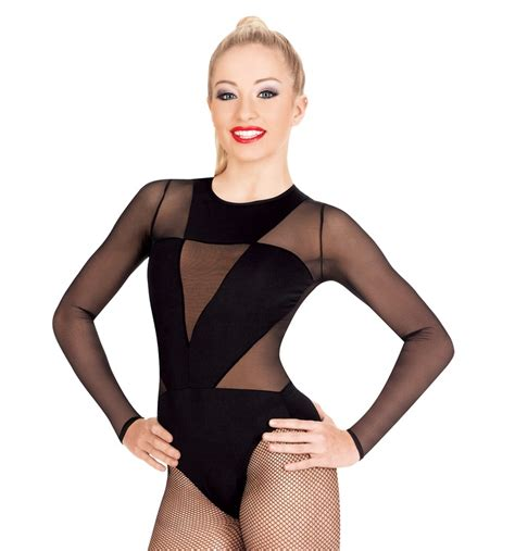 95 best Dance Practice Outfits images on Pinterest | Dance costumes Dance outfits and Dance ...
