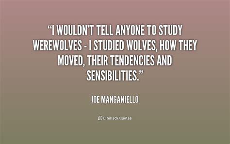 quotes werewolves werewolf quotesgram relatably quote