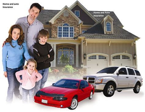 Home And Auto Insurance Quotes Solution Bundle Companies