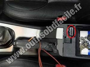 Outils Obd Facile : obd2 connector location in volvo c70 1996 2005 outils obd facile ~ Maxctalentgroup.com Avis de Voitures