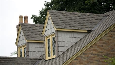 shed dormer construction 4 things to consider before adding a dormer angie s list