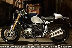 Bmw Nine T Prix : tarif bmw nine t id e d 39 image de voiture ~ Medecine-chirurgie-esthetiques.com Avis de Voitures