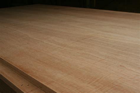 marine grade plywood efc fencing marine grade waterproof plywood