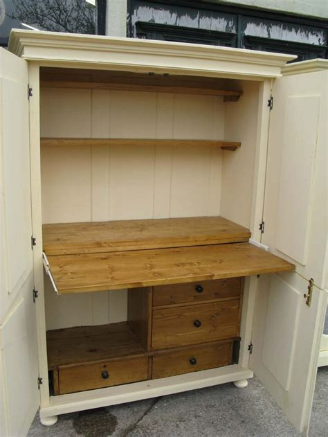 Stand Alone Cupboards by Best 25 Stand Alone Pantry Ideas On Wall