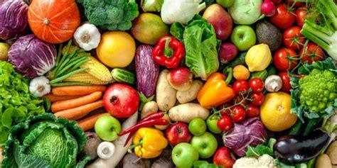 Celebrating World Vegan Month | AllClear Travel Blog