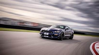 Mustang Shelby Ford Gt350 4k Wallpapers 1080p
