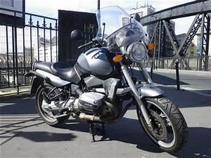 Bmw Les Milles : tous les duels duel f800r vs monster 821 deux motos twin mais pas jumelles ~ Melissatoandfro.com Idées de Décoration