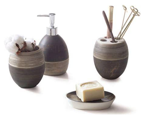 accessoires de salle de bain accessoire de salle de bain porte serviette porte savon becquet
